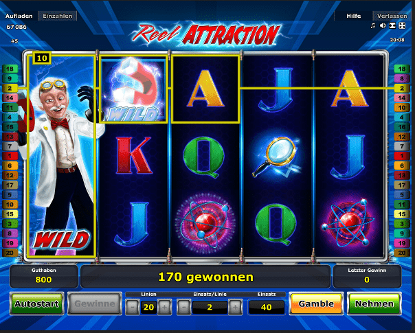 casino slot online english online spielen ohne download