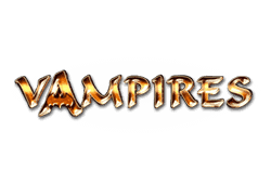 Merkur Vampires logo