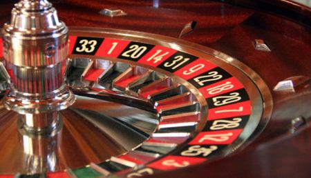 Dezember bei Casino Cruise