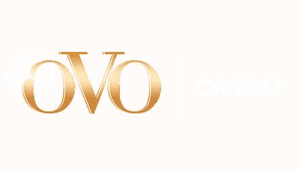 888 online casino novomatic online spielen
