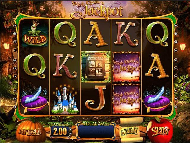online casino mit echtgeld online casino neu