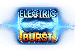 Electric Burst