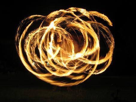 5 Dazzling Hot kostenlos spielen | Online-Slot.de