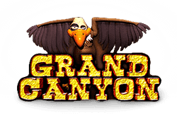 Merkur Grand Canyon logo