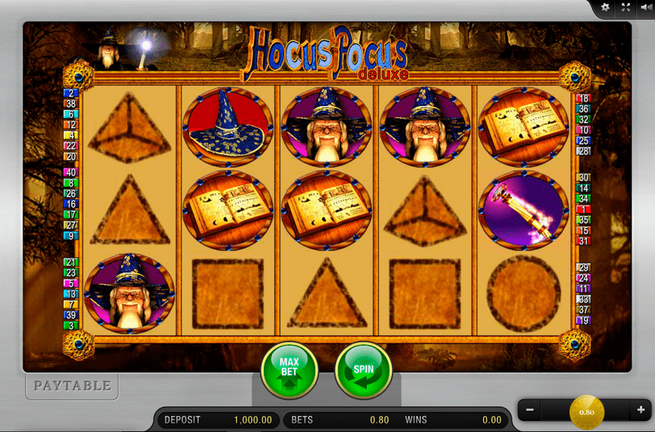 free slots online for fun jetstspielen