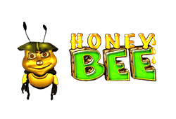 Honey Bee Slot gratis spielen
