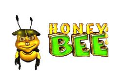Merkur Honey Bee logo