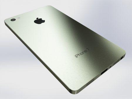i-phone-7