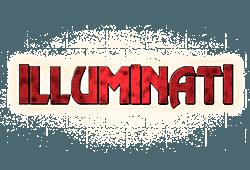 Illuminati Slot gratis spielen