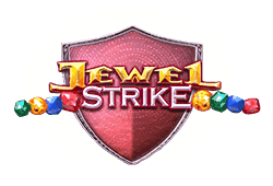 Jewel Strike Slot gratis spielen