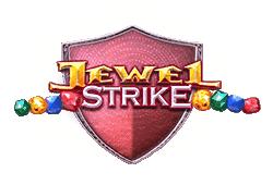 Merkur Jewel Strike logo