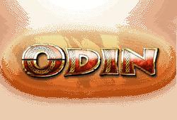 Merkur Odin logo