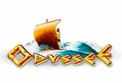 Merkur Odyssee logo