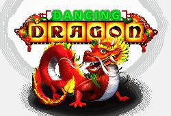 Dancing Dragon Slot kostenlos spielen
