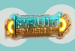 Fruit Smasher Slot gratis spielen