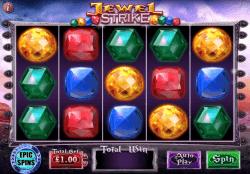 free online slots de spiele testen kostenlos