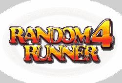 Random 4 Runner Slot gratis spielen