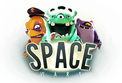 Space Wars Slot gratis spielen