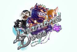Diamond Dogs Slot kostenlos spielen