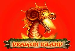 Dragon Island Slot kostenlos spielen