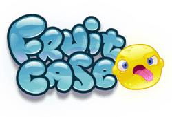 Fruit Case Slot gratis spielen
