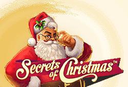 secrets of christmas spielen