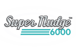 Super Nudge 6000 Slot gratis spielen