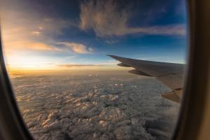 airplane-mrgreen