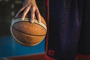 basketball-leovegas
