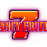 Fancy Fruits Slot gratis spielen