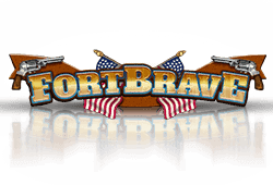 Bally Fort Brave logo