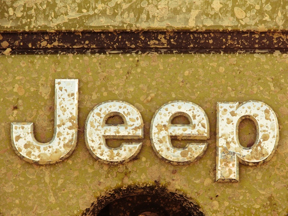 jeep-leovegas