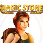 Magic Stone Slot kostenlos spielen