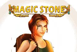 Magic Stone kostenlos spielen