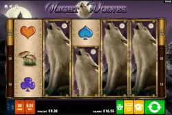 online slots spielen kostenlos