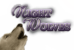Night Wolves Slot gratis spielen