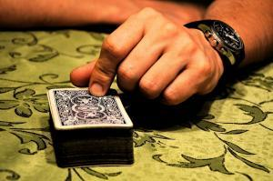 blackjack-leovegas