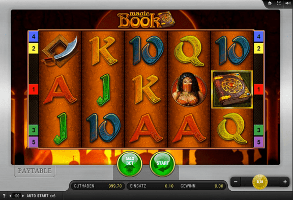 online casino news spielautomaten spielen kostenlos
