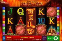 free slots online jetztz spielen