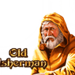 Old Fisherman Slot gratis spielen