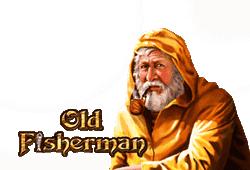Old Fisherman kostenlos spielen