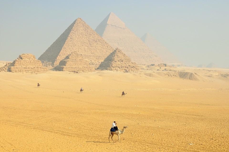 pharao-888casino