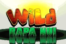 Wild Rapa Nui Slot gratis spielen