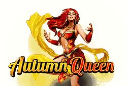 Autumn Queen Slot kostenlos spielen