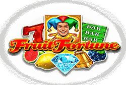 Fruit Fortune Slot kostenlos spielen