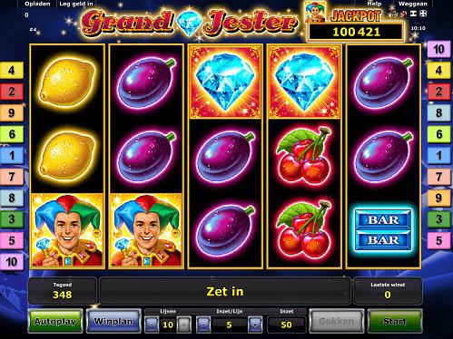 casino slot online jetzt soielen.de