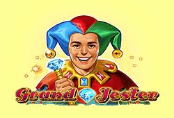 online slot sizzling spielen kostenlos