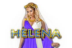 Helena Slot kostenlos spielen