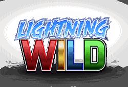 online slot lightning spielen