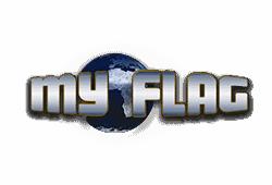 My Flag Slot gratis spielen